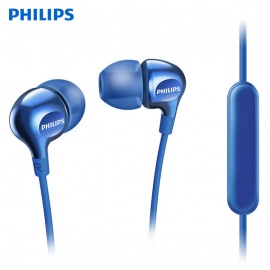 AUDIFONOS PHILIPS VIBES SHE3705
