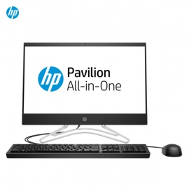 ALL IN ONE HP 200 G3 I3-8130U