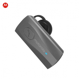 AUDIFONO MOTOROLA BLUETOOTH HK105