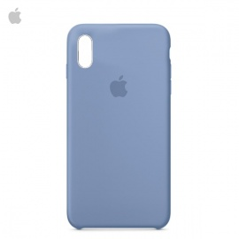 PROTECTOR DE SILICONA APPLE XR