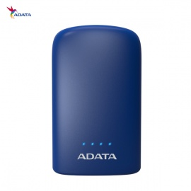 POWERBANK ADATA P10050V