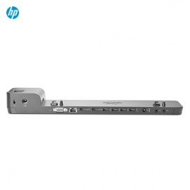 DOCKING STATION HP ULTRASLIM DOCK 2013