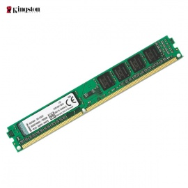 MEMORIA RAM KINGSTON SODIMM 4GB DDR3 1600