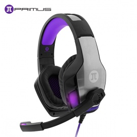 AUDIFONO GAMING ARCUS 250S