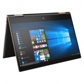 LAPTOP HP SPECTRE X360 13-AE002LA