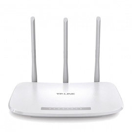 ROUTER INALAMBRICO TP-LINK TL-WR845N