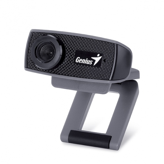 CAMARA WEB GENIUS FACECAM 1000X