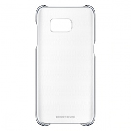 PROTECTOR CLEAR SAMSUNG S7
