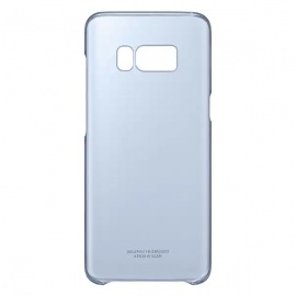 PROTECTOR CLEAR S8 PLUS