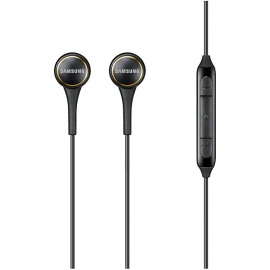 AUDIFONO SAMSUNG IN EAR IG935