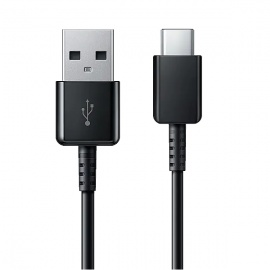 CARGADOR SAMSUNG FAST CHARGER+TIPO C
