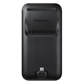 DEX PAD DOCK SAMSUNG FAST CHARGE EE-M5100 NEGRO