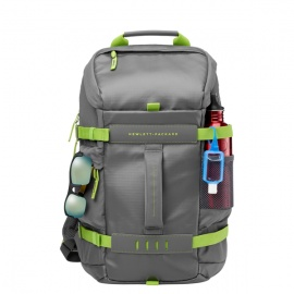 MOCHILA HP ODYSSEY BACKPACK 15.6