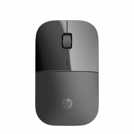 MOUSE INALAMBRICO HP Z3700