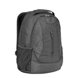 MOCHILA TARGUS ASCEND BACKPACK 16 NEGRO