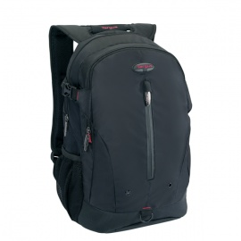 MOCHILA TARGUS TERRA BACKPACK 15.6 BLACK