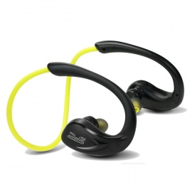 AUDIFONO KLIP XTREME ATHLETIK KHS-634