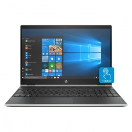 LAPTOP HP PAVILION X360 15-CR0002LA I5-8250U