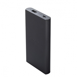 POWER BANK SONY 10000MAH (CPV10B)