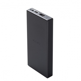 POWER BANK SONY 10000 TIPO C (CP-VC10)