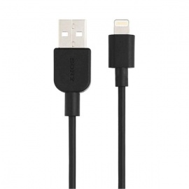 CABLE SONY LIGHTNING 1M (CP-AL100)