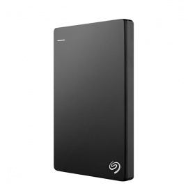 DISCO DURO EXTERNO 4TB BACKUP PLUS