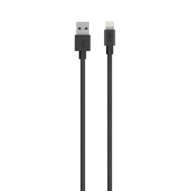 CABLE BELKIN LIGHTNING