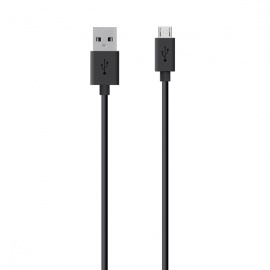 CABLE BELKIN USB A MICRO USB