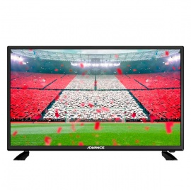 TELEVISOR SMART ADVANCE ADV32S00D 32P LED HD