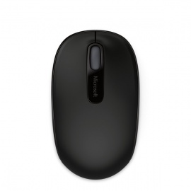 MOUSE MICROSOFT MOBILE 1850