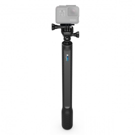 ACCESORIO GOPRO SIMPLE POLE AGTXS-001