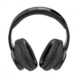 AUDIFONO ALTEC LANSING MZX301 BLUETOOTH