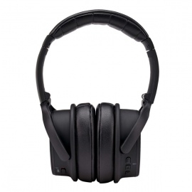 AUDIFONO ALTEC LANSING ACTIVE NOISE CANCELLATION MZX900