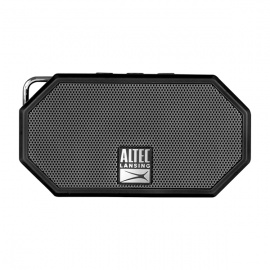 PARLANTE ALTEC LANSING MINI H20 3 BLUETOOTH