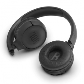 AUDIFONO JBL TUNE T500 BLUETOOTH