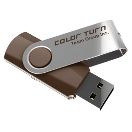 MEMORIA USB TEAM E902 32GB