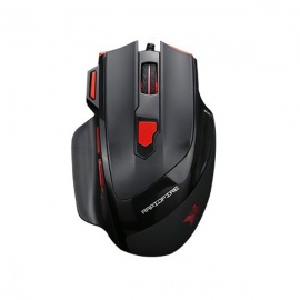 MOUSE XBLADE GAMING RAPIDFIRE (GXB-450)