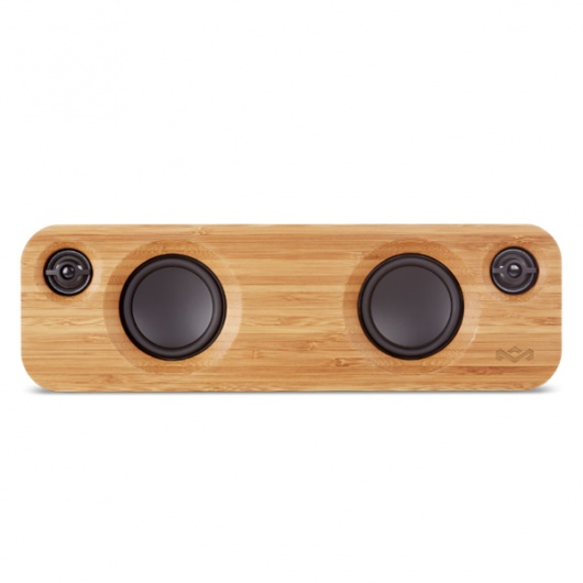 PARLANTE MARLEY BLUETOOTH GET TOGETHER MINI