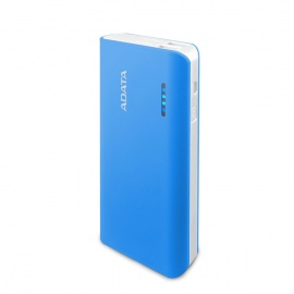 POWERBANK ADATA PT100