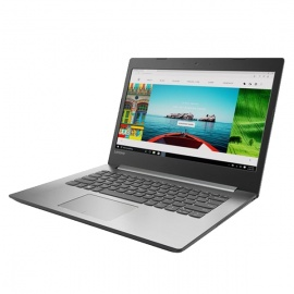 LAPTOP LENOVO IP 320 - 14IAP CELN3350 4G