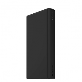 POWERBANK MOPHIE POWER BOOST XXL 20800MAH