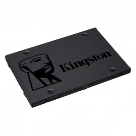 DISCO SOLIDO KINGSTON 120GB A400 M.2 SATA