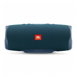 PARLANTE JBL BLUETOOTH CHARGE 4
