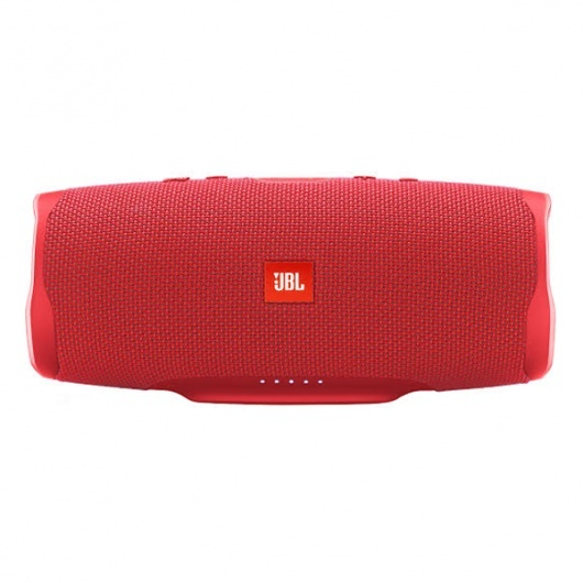PARLANTE JBL BT CHARGE 4