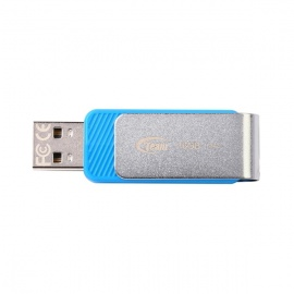 MEMORIA USB TEAM C142 16GB
