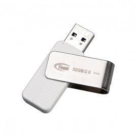 MEMORIA USB TEAM C142 32GB