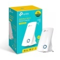 REPETIDOR TP-LINK TL-WA850RE WIFI 300MBPS