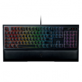 TECLADO RAZER ORNATA CHROMA MECHANICAL USB