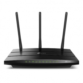 ROUTER TP-LINK ARCHER AC1750 DUAL BAND