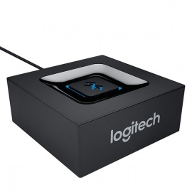 ADAPTADOR BLUETOOTH LOGITECH